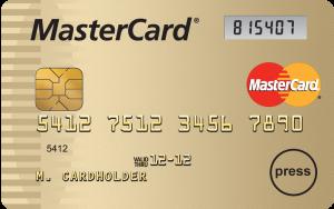 Poker sites that take mastercard