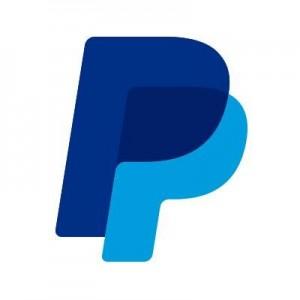 Paypal deposit
