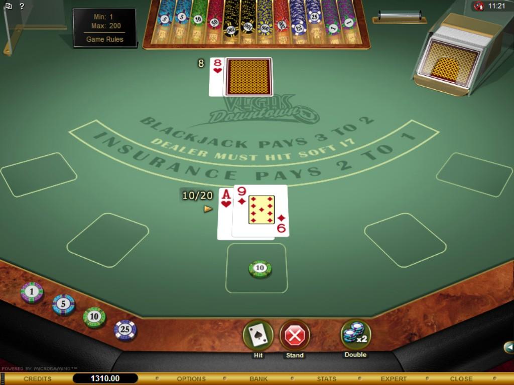 D99999 poker