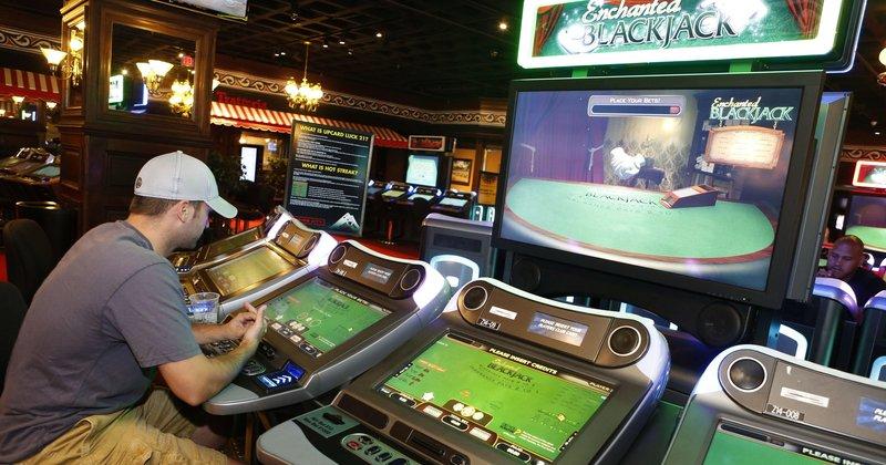 video-blackjack