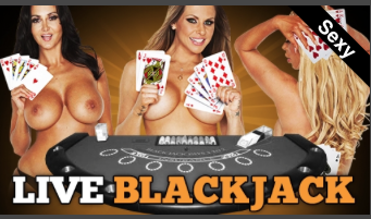 PornHub Casino Blackjack